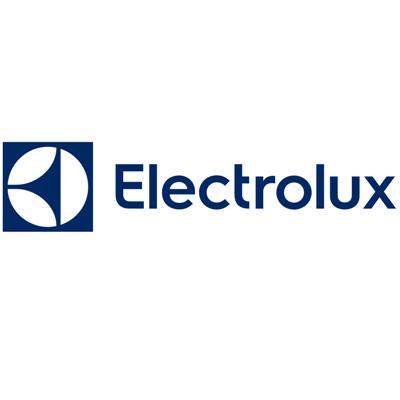 Сервисный центр Electrolux на Позняках