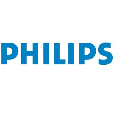 Сервисный центр Phlilips на Позняках