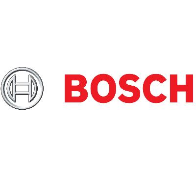 Сервисный центр Bosch на Позняках