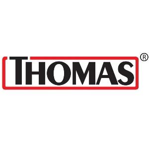 Ремонт пылесосов Thomas в Киеве - Сервис центр Томас на Позняках